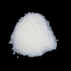 Ragasztó granulátum DISPLAYhez - rövid nyitott idejű - 302B - 25 kg