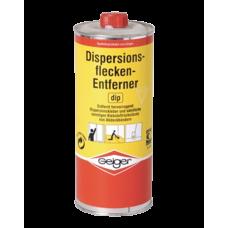 Geiger Diszperziófolt eltávolítószer 250 ml