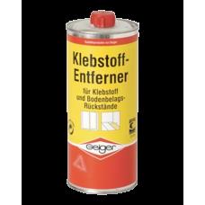 Geiger Ragasztóanyag eltávolító 250 ml
