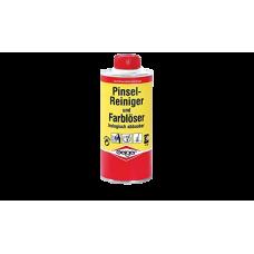 Geiger Ecsettisztító és festékeltávolító szer 250 ml
