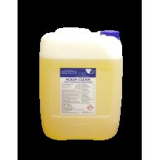 Aqua Clean tisztító, zsírtalanító koncentrátum