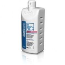 Bradonett fertőtlenítő folyékony szappan, 1l