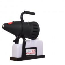 Ködképző berendezés - HD5 ULV