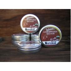 NATURAL Bőrápoló balzsam 0,24 liter