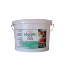 EUROPAL 2000 gombaölő falfesték 12 kg-os kiszerelés
