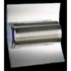 Elektromos rovarcsapda RF SATALITE 18