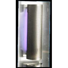 Elektromos rovarcsapda RF SATALITE 30