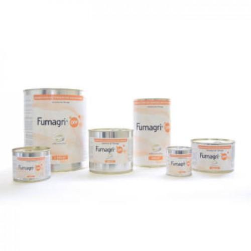 FUMAGRI OPP 25m3 felületfertőtlenítő füstképző termék