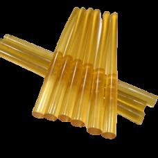 Ragasztóstift mézsárga 20 cm 5 kg - TK40